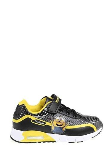 Spor Ayakkabı-Minions